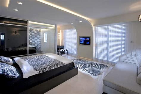 Do You Want Interior Designer For Flat, Apartment, Home