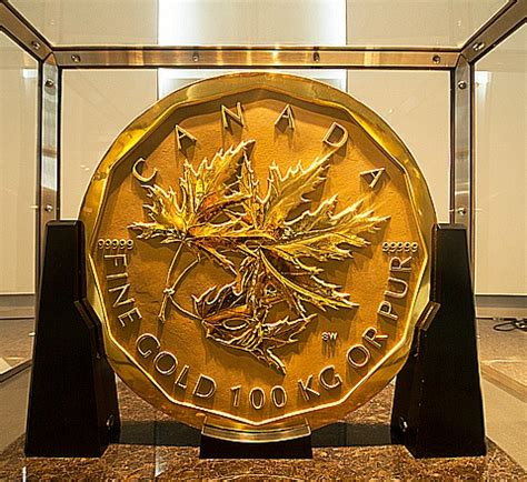 canadian bullion information   royal canadian mint