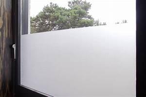 Sichtschutz Für Fensterscheiben : einzigartig fensterscheiben folie sichtschutz einzigartige ideen zum sichtschutz ~ Markanthonyermac.com Haus und Dekorationen