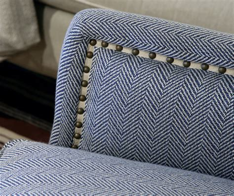 Furniture Upholstery Trim by Linen Nailhead Bench Search Appliques