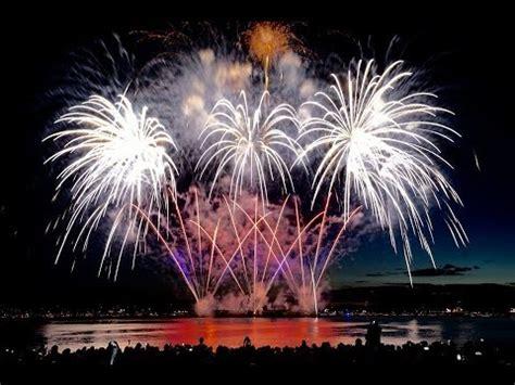 honda celebration  light fireworks  team usa