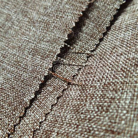 wholesale drapery fabric suppliers sofa fabric upholstery fabric curtain fabric manufacturer
