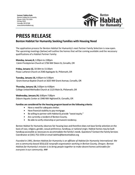 press release cover letter examples cover letter for press release images cover letter sample