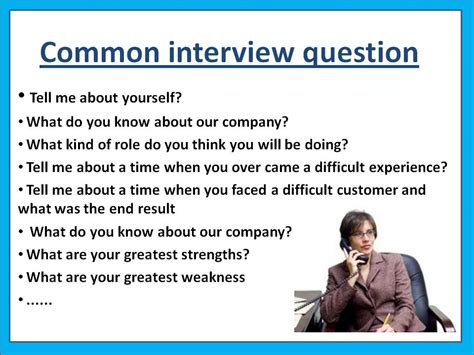 good questions to ask during a job interview 2013 february page 13