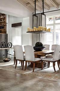 25, Homely, Elements, To, Include, In, A, Rustic, D, U00e9cor
