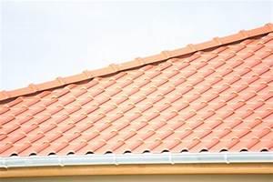 Dachziegel Anthrazit Glasiert : dachziegel glasiert dachziegel c64m5 weinrot glasiert g ~ Michelbontemps.com Haus und Dekorationen
