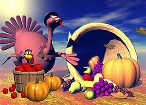 thanksgiving wallpapers november 2008