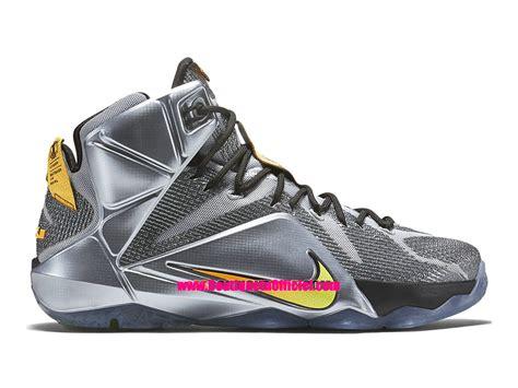 officiel lebron basketball chaussure pour homme officiel nike site chaussures tn