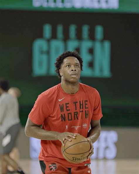 OG Anunoby keeps Raptors alive with epic buzzer-beater in ...