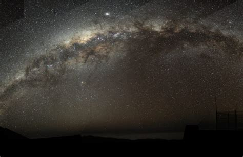 What Will Take For Humans Colonize The Milky Way