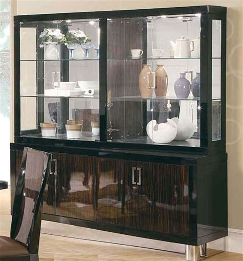 modern china cabinet the best choice modern china cabinet the decoras