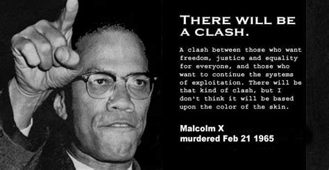Malcolm X Memes - read his own words remember what malcolm x lived and fought for socialism