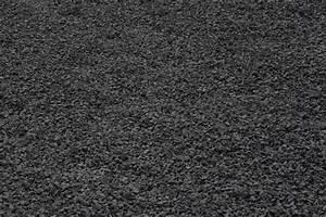 Combien Coute Un M3 De Gravier : gravier noir 7 14 decovrac ~ Dailycaller-alerts.com Idées de Décoration