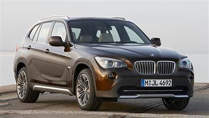 Bmw X1 2009 Wallpapers