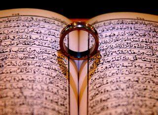 ucapan selamat pernikahan islami terbaru menyentuh kalbu zona aneh