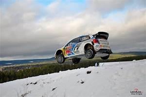 Classement Rallye De Suede 2019 : wrc rallye de su de latvala s 39 impose doubl des polo r wrc les voitures ~ Medecine-chirurgie-esthetiques.com Avis de Voitures