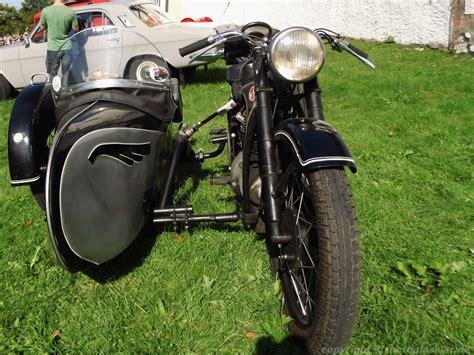 emw r 35 motorradmodell emw r 35 motoglasklar de