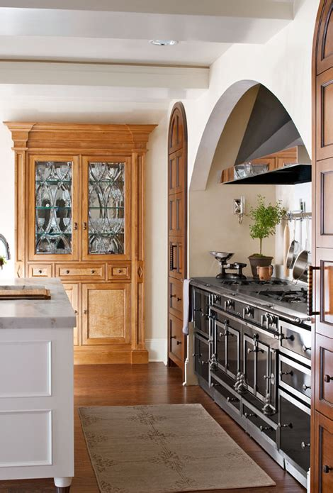 Great Kitchen European Style Redesign great kitchen european style redesign traditional home