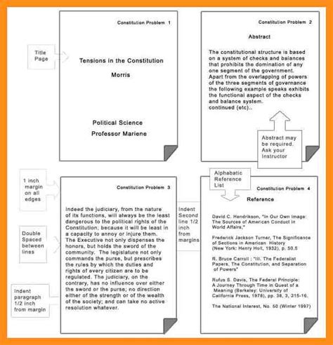 paper  learn    abstract examples       paper