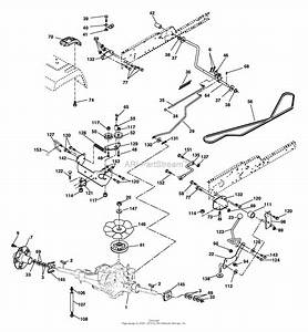 Ayp  Electrolux Pkgth2554  96022000100  2005  Parts Diagram
