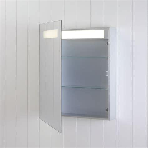 Zone 2 Bathroom Lighting