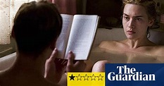Film review: The Reader | Film | The Guardian
