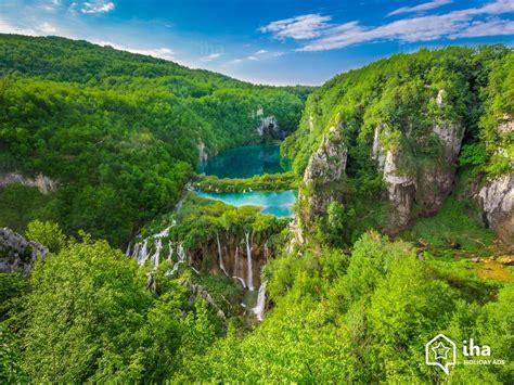 chambre d hote croatie location montagne croatie location de vacances chambres