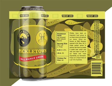LIMITED EDITION BREWS | Deep River Brewing Company