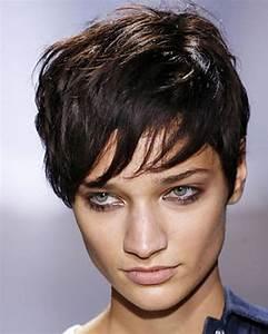 63 Unique Pixie Bob Haircuts Hairstyles For Short Hair