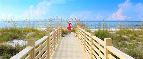 Boat Repair Orange Beach Al by Travel Apps Mobile Plan Gulf Shores Orange Beach
