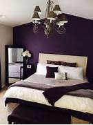 Romantic Master Bedrooms Colors by 25 Best Ideas About Romantic Bedroom Design On Pinterest Beautiful Bedroom
