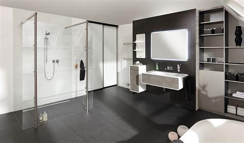 bathroom design ideas images badezimmer