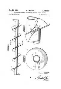 BibMe: Free Bibliography Citation, maker - MLA, APA