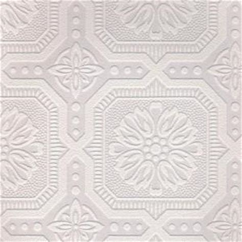 Sheetrock Ceiling Tiles Home Depot by 1000 Images About Wall Paper Ceiling Tiles On