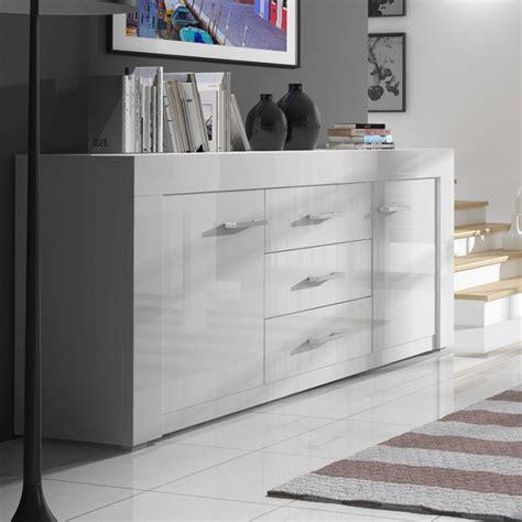 ikea chambre complete meuble de salle a manger moderne conforama solutions pour la décoration intérieure de votre maison