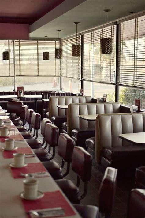 beautiful deco diners americain pictures transformatorio