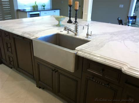 Apron Sink Lowes by Buy Farmhouse Chico Kitchen Copper Sink In Cafe Viejo