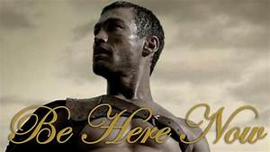 Html5 Browser Support Chart 2015 Quot Be Here Now Quot The Andy Whitfield Story By Lilibet Foster