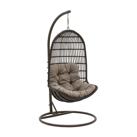 Hanging Chair Ikea Malaysia by Hanging Egg Chair Ikea Australia Childrens Chair Hanging