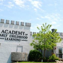 academy of early childhood learning child care amp day 170 | ls