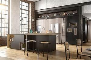 avis sur cuisine mobalpa 7 cuisinella ou schmidt vitry With avis sur cuisine mobalpa