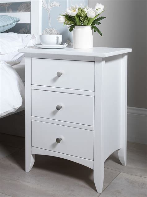 kitchen cabinet furniture edward hopper white bedside table bedroom furniture direct