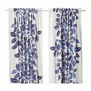 Graue Vorhänge Ikea : 20 besten velvet room bilder auf pinterest ikea ~ Michelbontemps.com Haus und Dekorationen