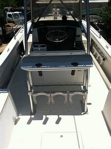 Reduced Price  23 U0026 39  Mako W   Closed Transom