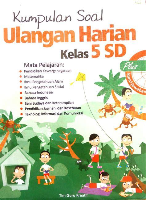 35+ Kunci Jawaban Tantri Basa Jawa Kelas 4 Halaman 7  Pictures