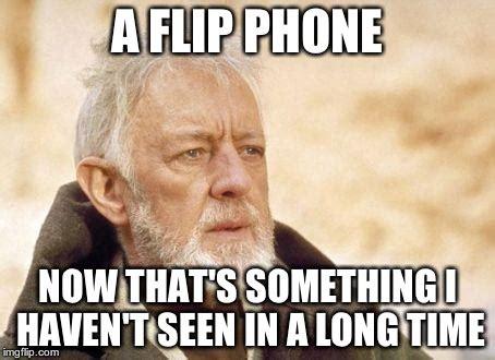Meme Meme Tekel Upharsin - flip phone meme 28 images 25 best memes about flip phone flip phone memes your 2002 flip