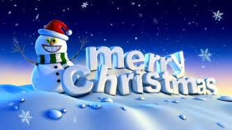 wishing you all a merry and a happy new year