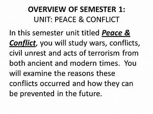 Essays About Peace Assignment Contract Law Essays About Peace And  Essay About Peace Not War Essays On Science Fiction also Is Psychology A Science Essay  Online Algebra Help