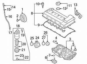 D154103a1 - Engine Sealant  Liter  Sealer  Valve