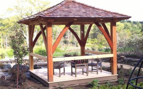 hip roof timberhomes vermont